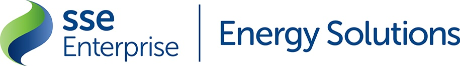 SSE Enterprise_Energy Solutions_Primary_CMYK.jpg